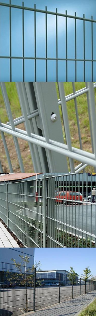 Steel Panel Fencing Steel Fencing Manufacturerssteel
